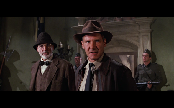 Indiana Jones and the Last Crusade - 768