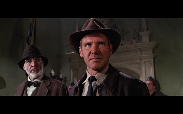Indiana Jones and the Last Crusade - 769