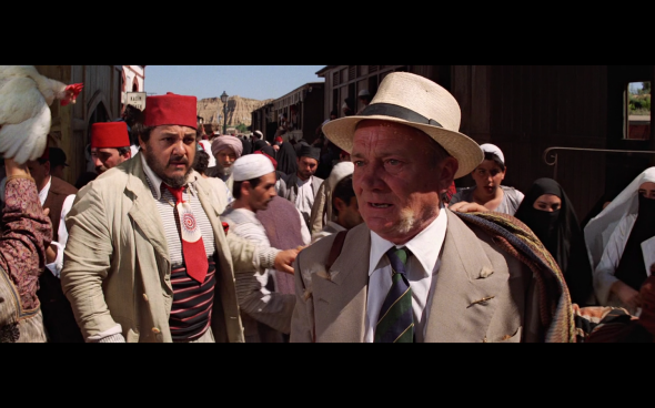 Indiana Jones and the Last Crusade - 772