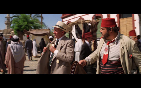 Indiana Jones and the Last Crusade - 773