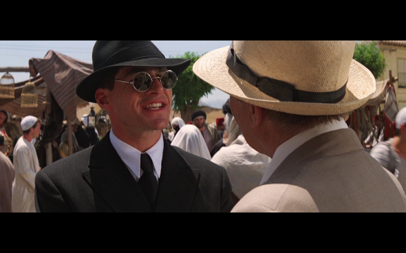 Indiana Jones and the Last Crusade - 776