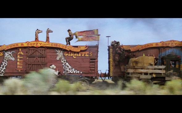 Indiana Jones and the Last Crusade - 78