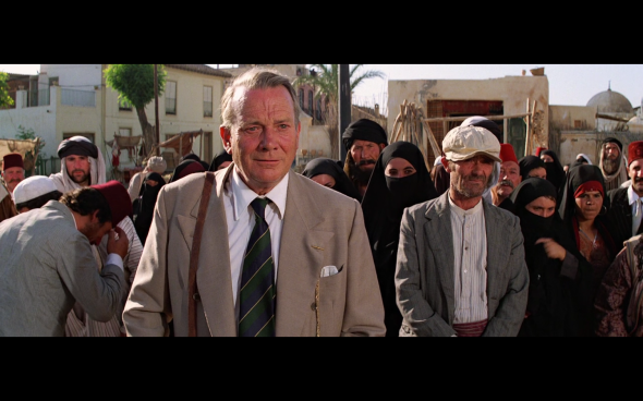 Indiana Jones and the Last Crusade - 789