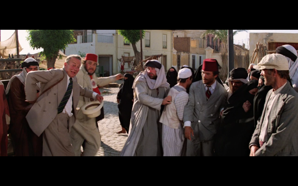 Indiana Jones and the Last Crusade - 790