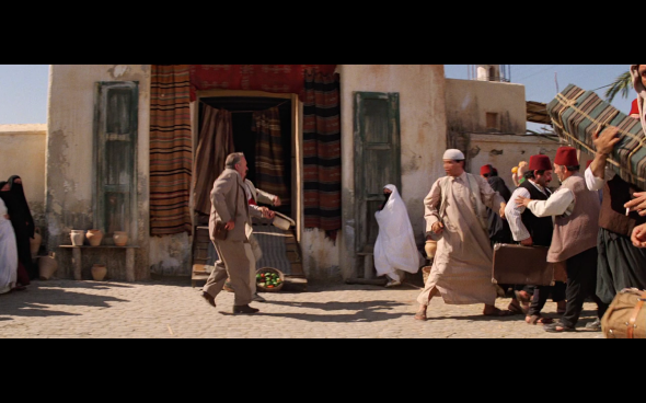 Indiana Jones and the Last Crusade - 791