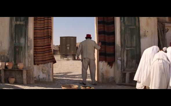 Indiana Jones and the Last Crusade - 798