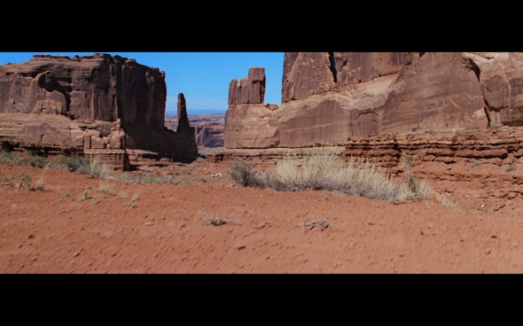 Indiana Jones and the Last Crusade - 8