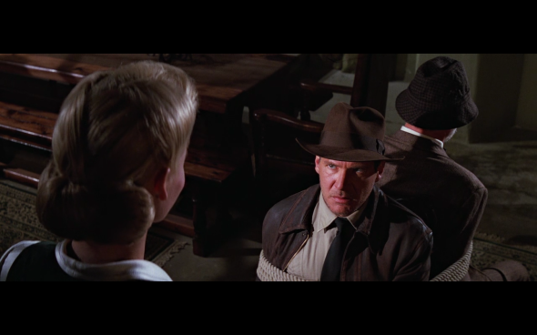 Indiana Jones and the Last Crusade - 818