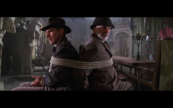 Indiana Jones and the Last Crusade - 825