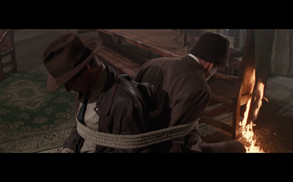 Indiana Jones and the Last Crusade - 837