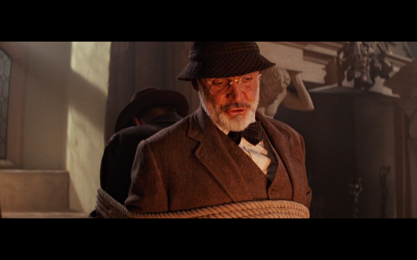 Indiana Jones and the Last Crusade - 838