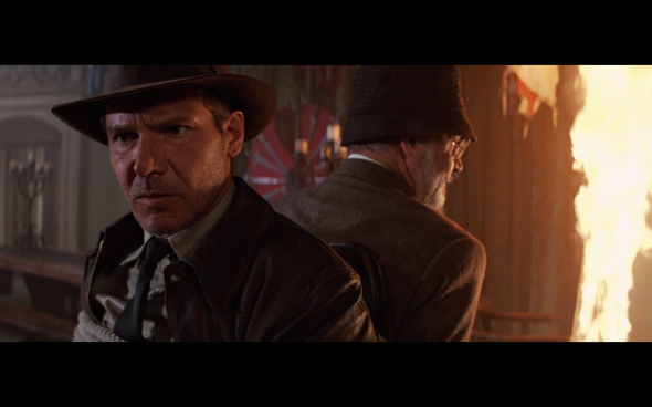 Indiana Jones and the Last Crusade - 839