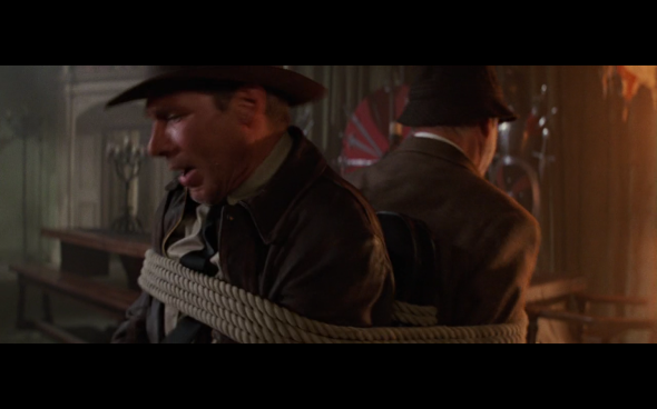 Indiana Jones and the Last Crusade - 840