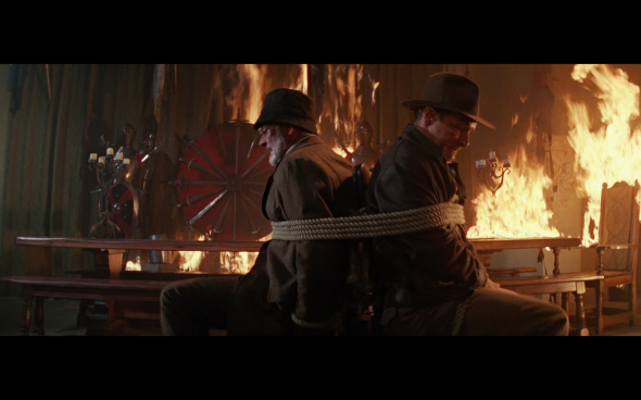 Indiana Jones and the Last Crusade - 846