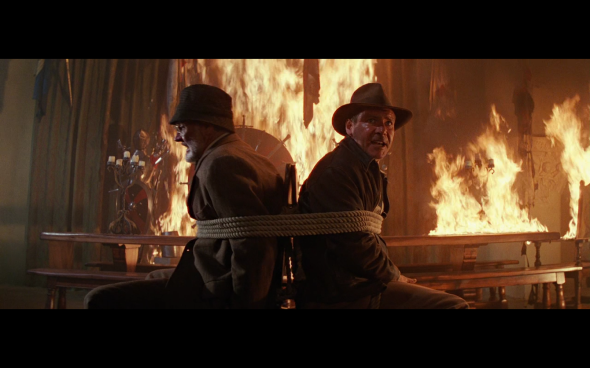 Indiana Jones and the Last Crusade - 847