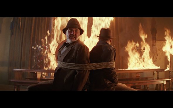 Indiana Jones and the Last Crusade - 848