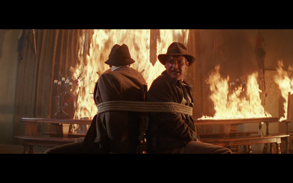 Indiana Jones and the Last Crusade - 849