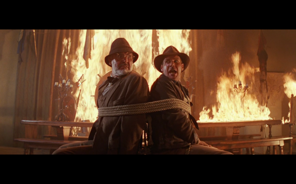 Indiana Jones and the Last Crusade - 851