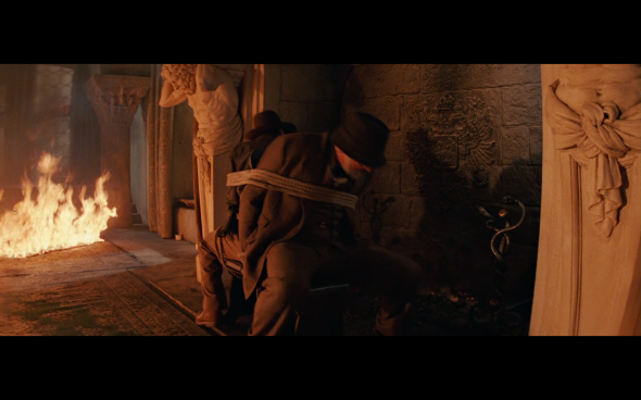 Indiana Jones and the Last Crusade - 852