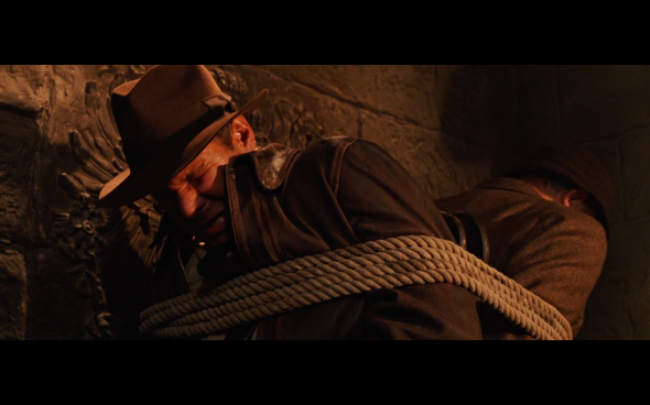 Indiana Jones and the Last Crusade - 855
