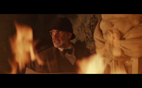 Indiana Jones and the Last Crusade - 863