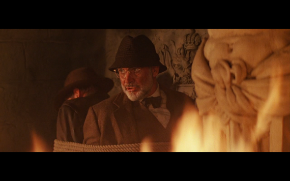 Indiana Jones and the Last Crusade - 864