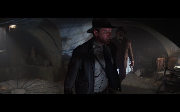 Indiana Jones and the Last Crusade - 898