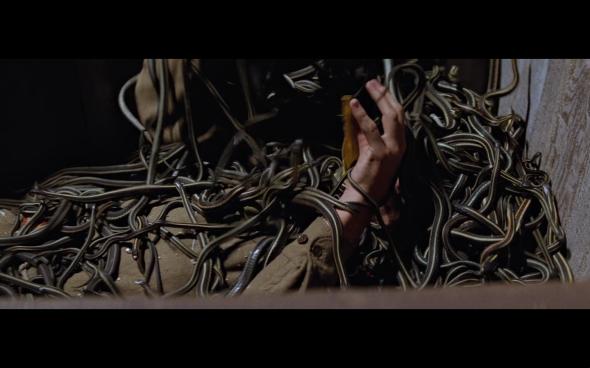 Indiana Jones and the Last Crusade - 90