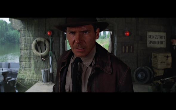 Indiana Jones and the Last Crusade - 910