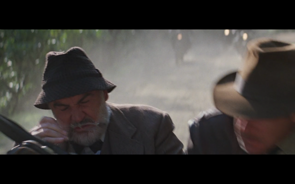 Indiana Jones and the Last Crusade - 937