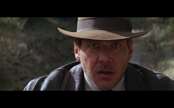 Indiana Jones and the Last Crusade - 950