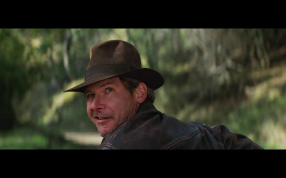 Indiana Jones and the Last Crusade - 981