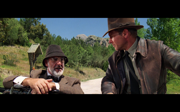 Indiana Jones and the Last Crusade - 994