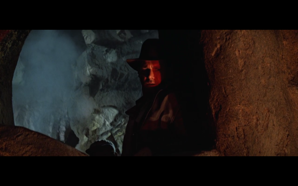 Indiana Jones and the Temple of Doom - 1029