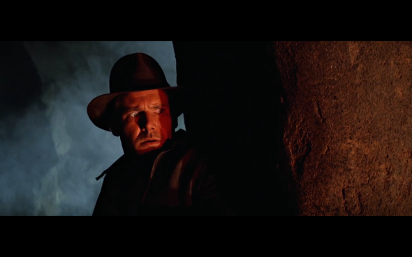 Indiana Jones and the Temple of Doom - 1035