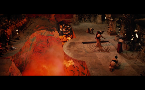 Indiana Jones and the Temple of Doom - 1042