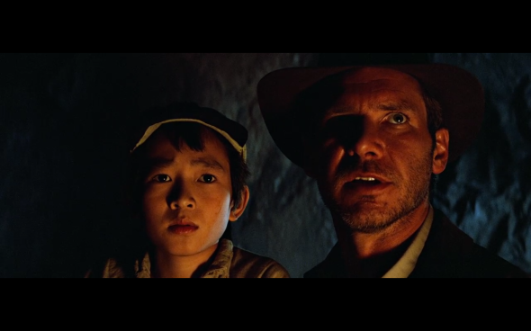Indiana Jones and the Temple of Doom - 1043