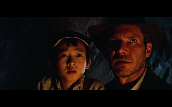 Indiana Jones and the Temple of Doom - 1046