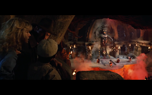 Indiana Jones and the Temple of Doom - 1049