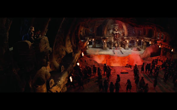 Indiana Jones and the Temple of Doom - 1051