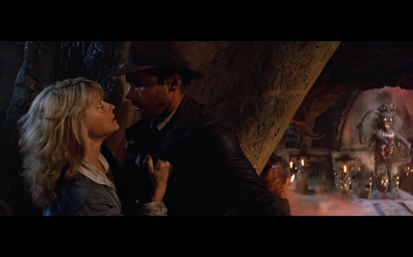 Indiana Jones and the Temple of Doom - 1052