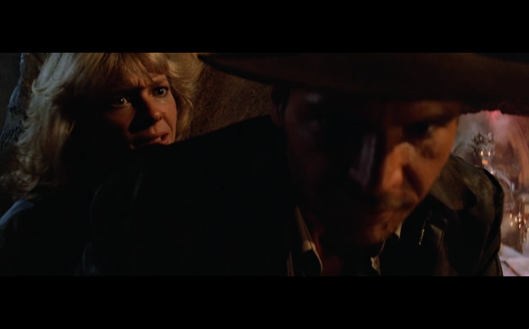 Indiana Jones and the Temple of Doom - 1053