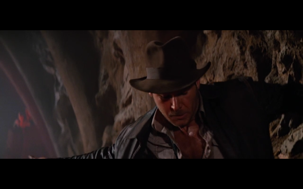 Indiana Jones and the Temple of Doom - 1064
