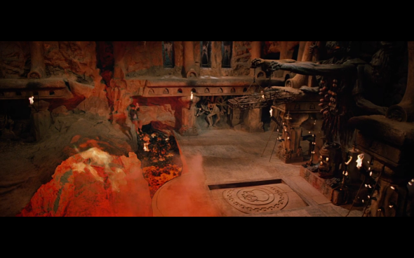 Indiana Jones and the Temple of Doom - 1068