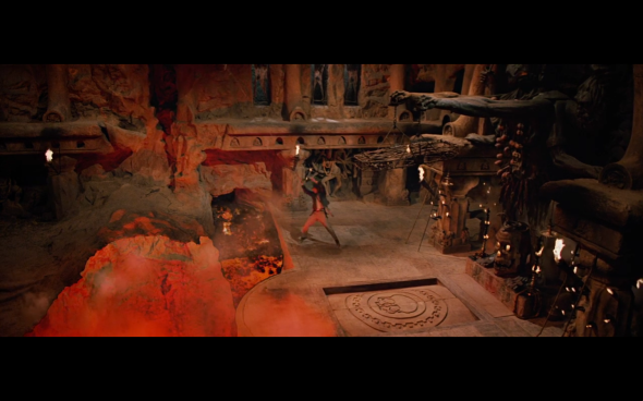 Indiana Jones and the Temple of Doom - 1069