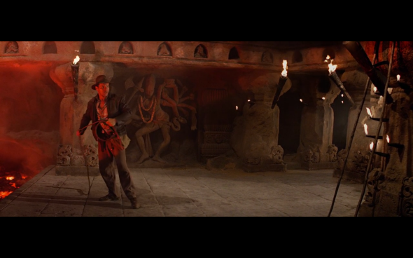 Indiana Jones and the Temple of Doom - 1072