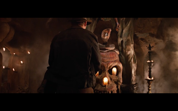 Indiana Jones and the Temple of Doom - 1075