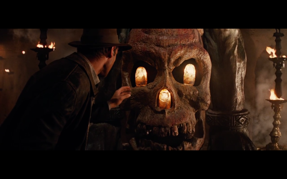 Indiana Jones and the Temple of Doom - 1076