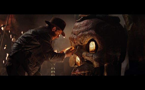 Indiana Jones and the Temple of Doom - 1078