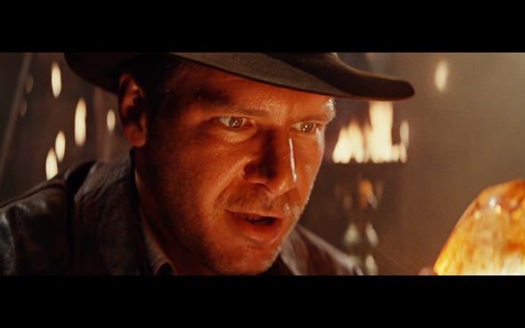 Indiana Jones and the Temple of Doom - 1081